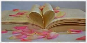 恋愛心理学を学んだ方がよい決定的な理由