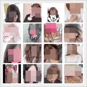 出会い系でセックスできた熟女:41歳のスレンダー熟女