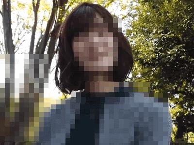 セフレ募集の実績:27歳の人妻