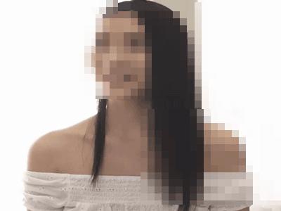セフレ募集の実績:32歳のバツイチ半熟女